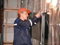 ДКЗ-2020: В Павлодарской области социальные рабочие места получили свыше 700 человек