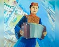 В Павлодаре установят памятник знаменитой землячке