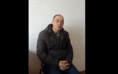 Павлодарские полицейские нашли автора сообщения о закрытии на карантин двух сел в регионе