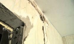 Павлодарские огнеборцы обеспокоены ростом числа пожаров в общежитиях