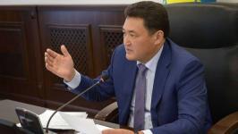 Всего семь проектов по экономике простых вещей одобрили в Павлодарской области