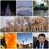 Итоги 2014 года с Павлодар-онлайн