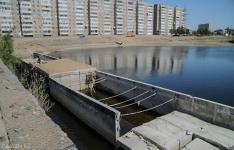 Недостроенный мост через Усолку может помешать спасению людей