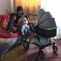 Обещанное жилье просит выдать жительница Павлодара