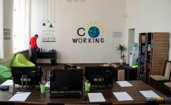 В Павлодарской области решают, как сплотить молодежь и помочь с трудоустройством