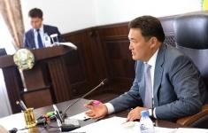 Что может помешать развитию Павлодарской области?