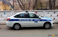 Больше 80 тысяч тенге штрафа грозит жительнице Павлодара за ложный вызов полицейских