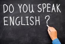 Английский для акимата