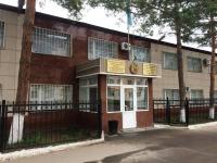 В Павлодаре иностранца, обвиняемого в покушении на убийство ребенка, освободили от уголовной ответственности