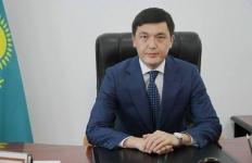 В Павлодарской области сменились акимы двух районов
