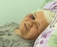 В Павлодаре избили 88-летнюю женщину