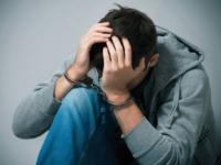 В Павлодарской области выросло число преступлений, совершенных подростками