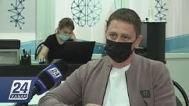 Павлодарская область оказалась в аутсайдерах по уровню внедрения цифровизации