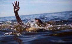 Два человека утонули в Павлодарской области