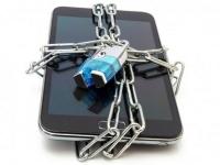 Кнопку для блокировки краденых телефонов предложили создать в Генпрокуратуре РК