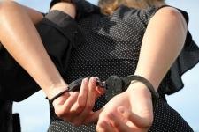 Два любовных свидания прервали своим визитом павлодарские полицейские