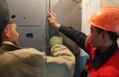 Энергетиков Павлодара оштрафовали на 740 миллионов тенге