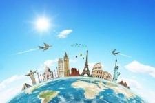 Ярмарку вакансий в сфере туризма устроило управление предпринимательства, торговли и туризма Павлодарской области.