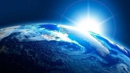 Человечество исчерпало ресурсы планеты на этот год