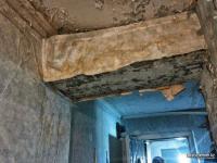 Из-за долгов некоторые павлодарские многоэтажки не могут провести модернизацию