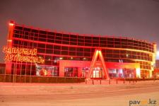 В Павлодарской области на две недели приостанавливают междугородние и межобластные перевозки