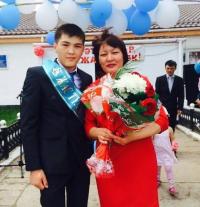 Набравший 125 баллов выпускник из Павлодара три года обходился без соцсетей