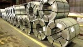 Рабочего зажало между металлическими конструкциями на ферросплавном заводе в Павлодаре