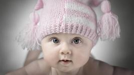 29 февраля в Павлодаре родилось 18 детей