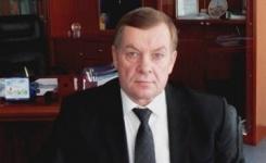 Энергетики Экибастуза поддержали создание ЕАЭС