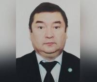 В селе Павлодарском сменился аким