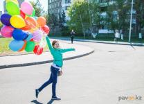 Павлодарская области переместилась в зеленую зону по КВИ, но действующие карантинные меры пока сохраняются