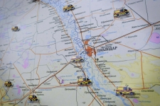 Павлодарская станция скорой помощи повысит качество обслуживания населения за счет участия в ЕвроАСЭМ