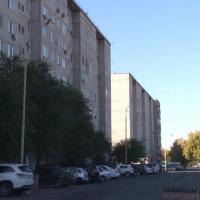 Павлодарцы боятся выходить на улицу