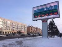 850 дополнительных замеров атмосферного воздуха проведут в Павлодаре на основании жалоб от населения