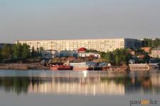 До начала купального сезона в Прииртышье утонуло два человека