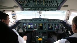 Пилотов в РК будут наказывать за липовые справки о здоровье
