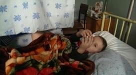 Персонал детсада в Кокшетау могут наказать за сломанную ребенком ногу
