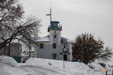 Павлодарской водно-спасательной станции исполнилось 50 лет