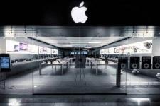 Хакеры атаковали App Store