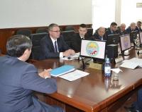 Белорусы готовы инвестировать