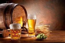 Казахстанские депутаты призвали вернуть рекламу пива в СМИ