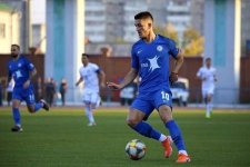 Спортивный директор ФК Ertis назвал проблемные позиции в команде