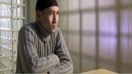 Воевавших в Сирии казахстанцев судят в Павлодаре