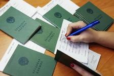 В Павлодарской области все трудовые договоры со следующего года переведут в электронный формат