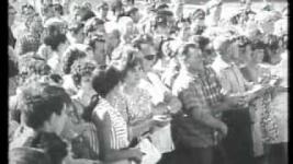 Павлодар 1971