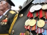 Жителей Павлодара призвали принять участие в «Параде победителей»