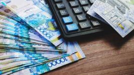 Более 2 400 жителям Павлодарской области одобрили заявки на снятие пенсионных накоплений