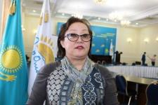 Павлодарцы надеются, что новая ипотечная программа позволит увеличить рождаемость в Прииртышье