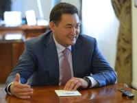 Булат Бакауов – о своей карьере, Паше Касе, межнациональном согласии и 100 днях, в течение которых не позвонил ни один агашка