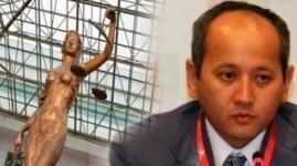 Суд во Франции приступает к рассмотрению запроса об экстрадиции Аблязова